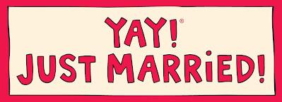 صور عيد زواج 2021 بوستات وملصقات عيد زواج