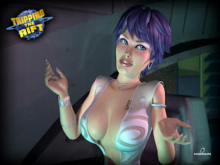 Asian big tits nude