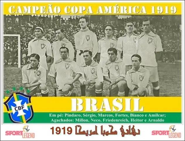 نهائي كوبا امريكا,بطولة كوبا امريكا,مباراة نهائي كوبا امريكا,نهائي كوبا أمريكا 2019,نهائي كأس كوبا أمريكا,موعد مُباراة نهائي كوبا أمريكا 2019,كوبا امريكا,ميسي كوبا امريكا,تصفيات كوبا امريكا,كوبا أمريكا,البرازيل بطل كوبا امريكا,كوبا أمريكا 2019,كوبا امريكا 2020 المجموعات,كوبا أمريكا المئوية,كوبا أمريكا 2020,ملاعب كوبا أمريكا,كأس الكوبا أمريكا,حقائق لاتعرفها عن بطولة كوبا أمريكا,أحسن المنتخبات في كوبا أمريكا,مراسم تتويج كوبا اميركا,المنتخبات الأكثر تتويجا بكوبا أمريكا,كأس أمريكا الجنوبية,النهائي