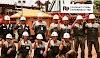 Lowongan Kerja MIGAS - PT. Radiant Utama Interinsco Tbk Juni 2020