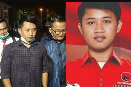 Cabut Kuku Warga Pakai Tang, Kader PDIP Sumut Akhirnya Ditetapkan Jadi Tersangka