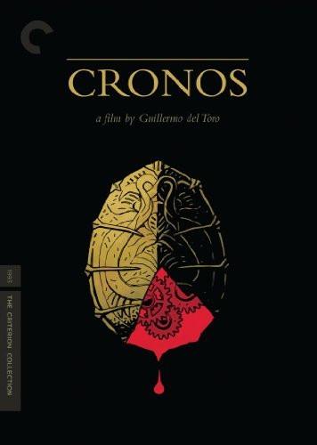 مشاهدة وتحميل فيلم Cronos 1993 مترجم اون لاين