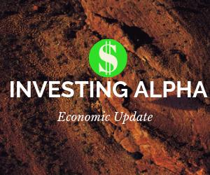 JPM Weekly Economic Update