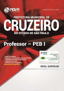 http://www.novaconcursos.com.br/apostila/impressa/prefeitura-de-cruzeiro/impresso-prefeitura-cruzeiro-sp-2017-professor-peb?acc=81e5f81db77c596492e6f1a5a792ed53