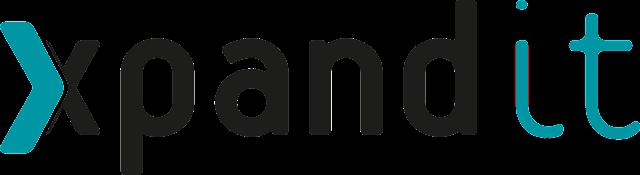 Xpand IT apresenta a sua visão para Experiências Mobile na indústria da Banca