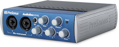 presonus-audiobox-driver-windows-10-64-bit