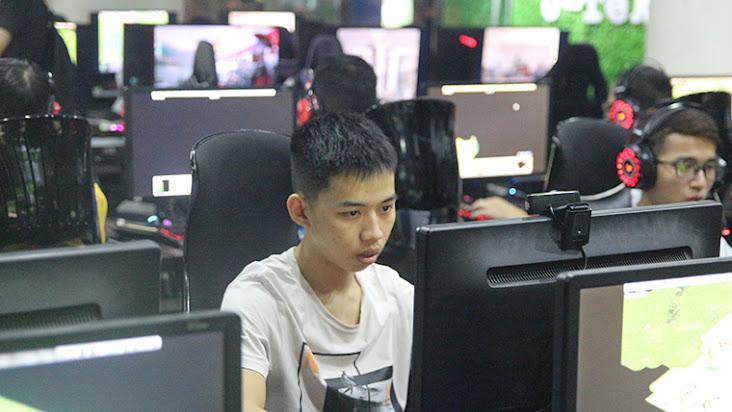 GTV chính thức công bố AoE Việt Nam Open 2019 và thư mời tới các game thủ