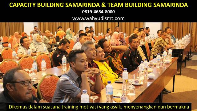CAPACITY BUILDING SAMARINDA & TEAM BUILDING SAMARINDA, modul pelatihan mengenai CAPACITY BUILDING SAMARINDA & TEAM BUILDING SAMARINDA, tujuan CAPACITY BUILDING SAMARINDA & TEAM BUILDING SAMARINDA, judul CAPACITY BUILDING SAMARINDA & TEAM BUILDING SAMARINDA, judul training untuk karyawan SAMARINDA, training motivasi mahasiswa SAMARINDA, silabus training, modul pelatihan motivasi kerja pdf SAMARINDA, motivasi kinerja karyawan SAMARINDA, judul motivasi terbaik SAMARINDA, contoh tema seminar motivasi SAMARINDA, tema training motivasi pelajar SAMARINDA, tema training motivasi mahasiswa SAMARINDA, materi training motivasi untuk siswa ppt SAMARINDA, contoh judul pelatihan, tema seminar motivasi untuk mahasiswa SAMARINDA, materi motivasi sukses SAMARINDA, silabus training SAMARINDA, motivasi kinerja karyawan SAMARINDA, bahan motivasi karyawan SAMARINDA, motivasi kinerja karyawan SAMARINDA, motivasi kerja karyawan SAMARINDA, cara memberi motivasi karyawan dalam bisnis internasional SAMARINDA, cara dan upaya meningkatkan motivasi kerja karyawan SAMARINDA, judul SAMARINDA, training motivasi SAMARINDA, kelas motivasi SAMARINDA