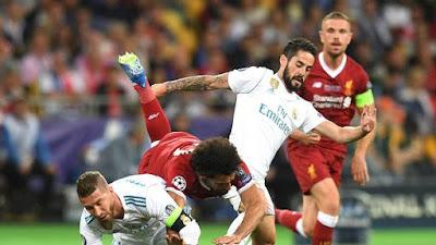 Liverpool Mengkonfirmasi Cedera Penyerangnya Tidak Akan Melebihi Tiga Minggu - Judisessions