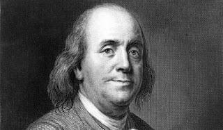 Benjamin Franklin - Autobiografía y otros escritos