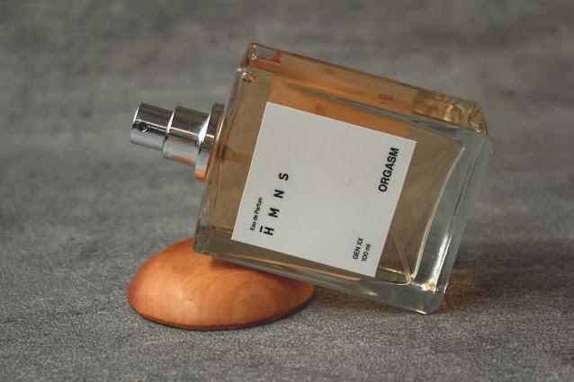 parfum murah indonesia