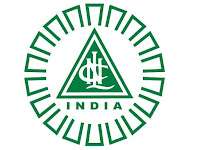 NLC Assistant Manager (Survey) Recruitment 2020 - Apply Online