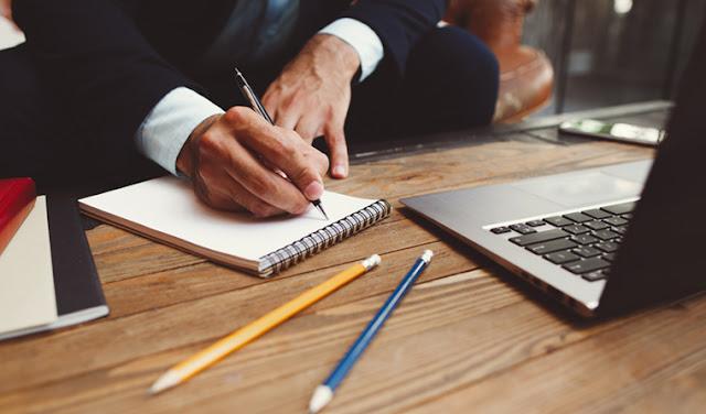 Best Alternatives to Write Dissertation