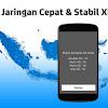 Apn Xl Paling Stabil / Cara Setting Apn Xl Terbaru 2020 Tercepat Stabil - We did not find results for: