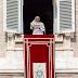 Papa Francisco pide a jóvenes prestar atención a ancianos durante pandemia