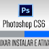Adobe Photoshop CS6 Portable 3D [32-64 Bits]