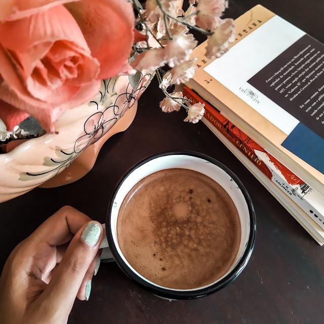 blitz literaria livros e cafe
