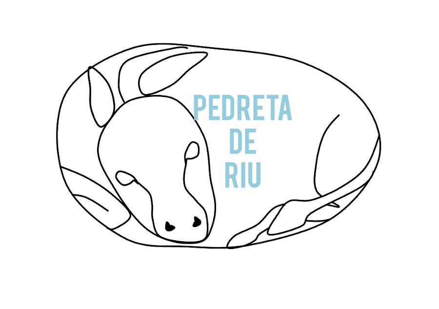 COMO PINTAR PIEDRAS CON BELÉN - MULA - PASO A PASO