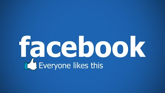 Benarkah Facebook Akan DiBlokir ?