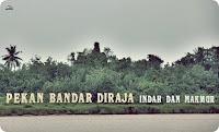 Pekan Pahang