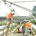 Falha elétrica interrompe trecho e prejudica passageiros da Linha 9-Esmeralda da CPTM neste Domingo (23)