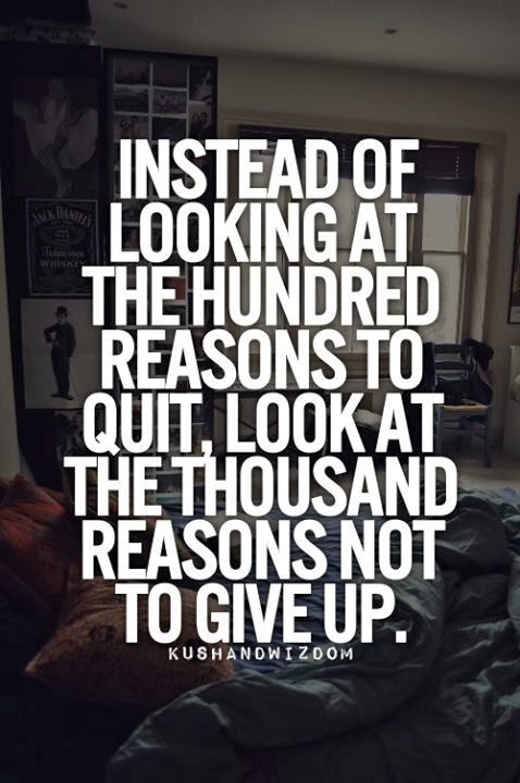 Image Result For Motivational Quotes For Student Nurses