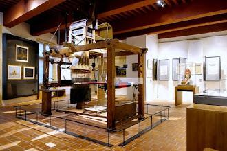 Ailleurs : Musée d'Histoire de Lyon, point de départ d'une exploration éclairée - Gadagne Musées - Lyon 5