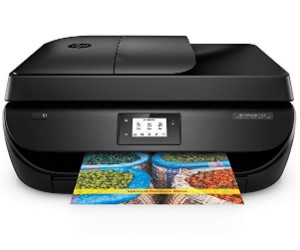 hp-officejet-4656-printer-driver