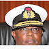 Nigerian Drunk naval rating stabs woman to death