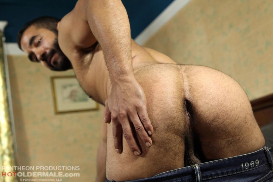 Nick fabrini gay porn