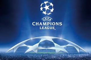 Sejarah Awal Berdiri Liga Eropa (UEFA)