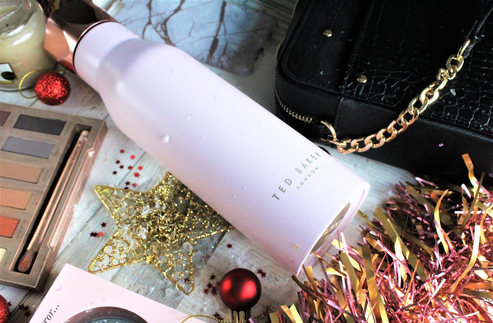 gift guide for her blog post