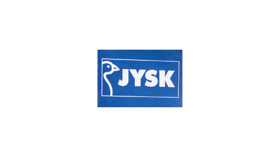 Lowongan Kerja SMA SMK JYSK Indonesia JYSK Pondok Gede Posisi Kasir, SPG, SPB, Staf Operasional Bulan September 2019