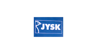 Lowongan Kerja SMA SMK JYSK Indonesia JYSK Area Kemang Jakarta Selatan