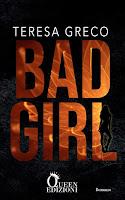 https://lindabertasi.blogspot.com/2019/05/segnalazione-bad-girl-di-teresa-greco.html