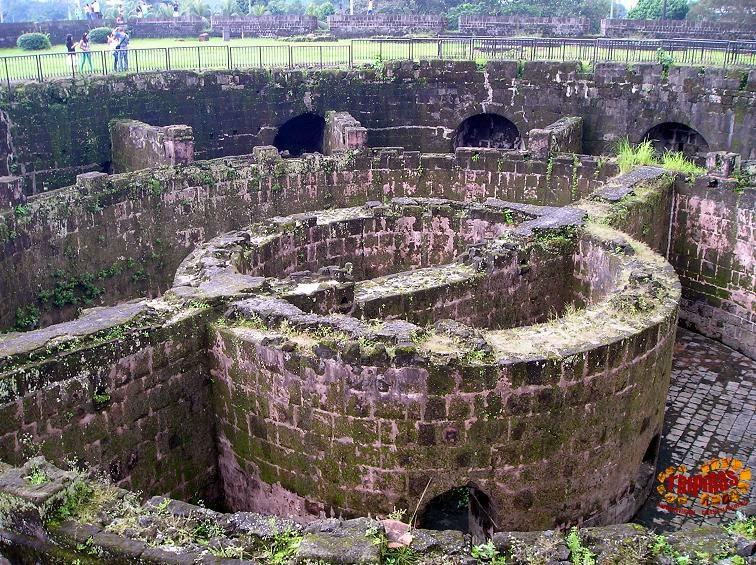 List of Philippine historic sites