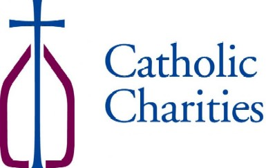 Catholic Charities Food Pantry Olathe Ks