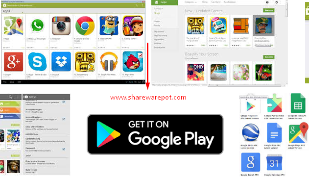 Google Play Store APK 7.4.09.L -All [0] [PR] Latest Version Free Download