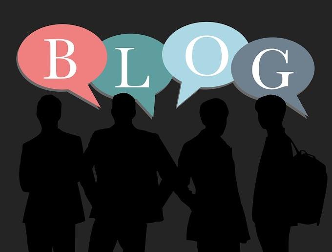 ¿Cómo hacer un blog de viajes?