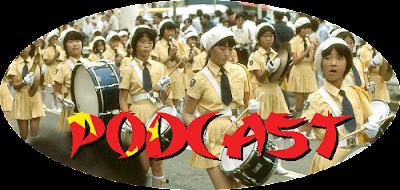https://www.ivoox.com/77-chinos-pero-yeyes-audios-mp3_rf_25936643_1.html
