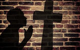 Sermão: Por que Jesus Cristo é Nossa Esperança?