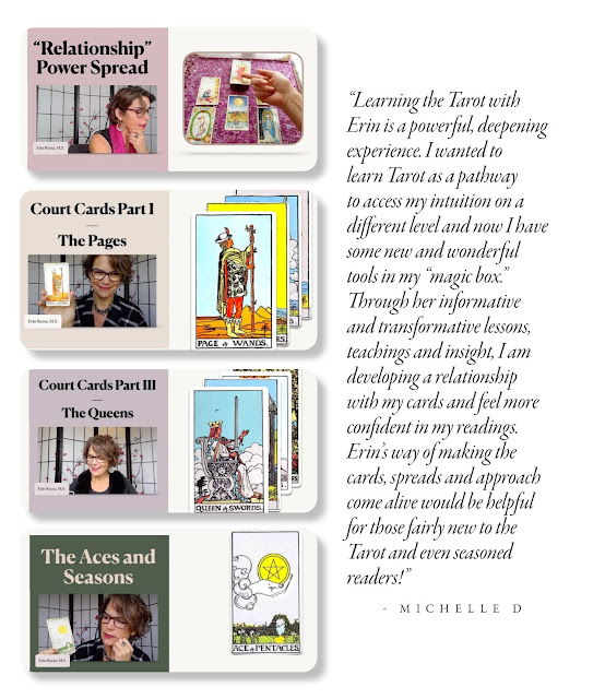 https://www.erinreese.com/courses/intuitive-tarot-mastery-course-with-erin-reese-ms