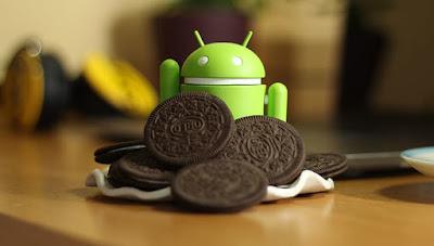 Rebajas en 8 smartphones Android de diferentes gamas