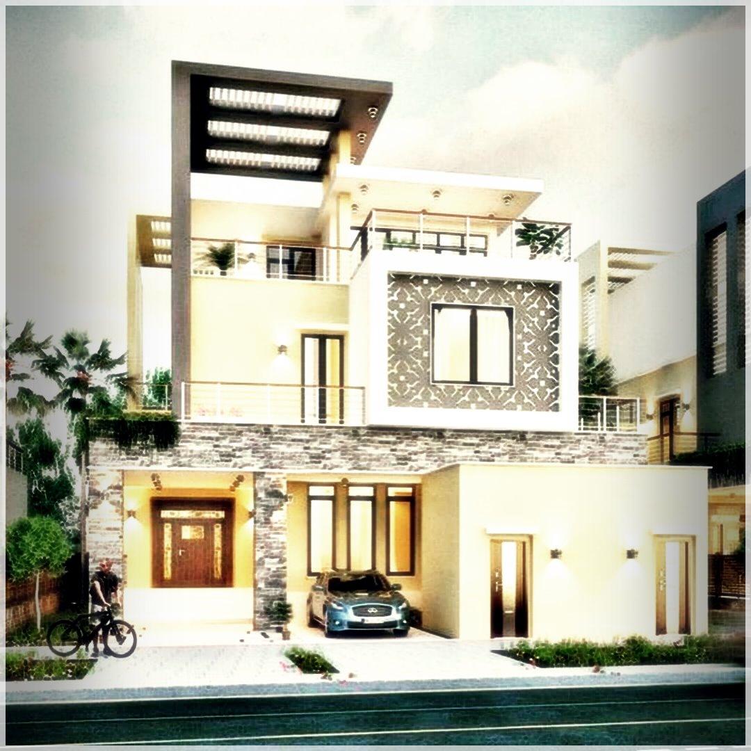 ModernHouse-97200854077