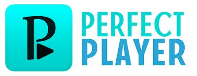 تطبيق Perfect Player IPTV للأندرويد, تطبيق Perfect Player IPTV مدفوع للأندرويد,تطبيق لتشغيل ملفات IPTV, افضل برنامج لتشغيل IPTV بدون تقطيع للاندرويد, افضل برنامج iptv للاندرويد 2020 مجانا
