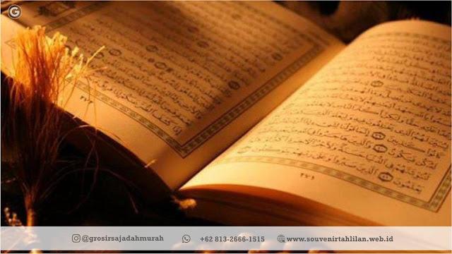 Buku Yasin Arab Latin | +62 813-2666-1515