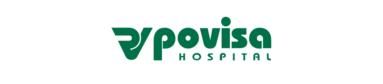 El blog del Hospital Povisa