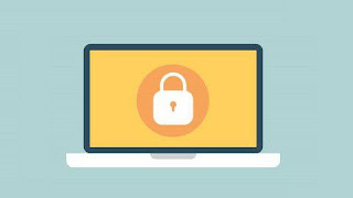 Complete Ethical Hacking Course: Zero to Hero