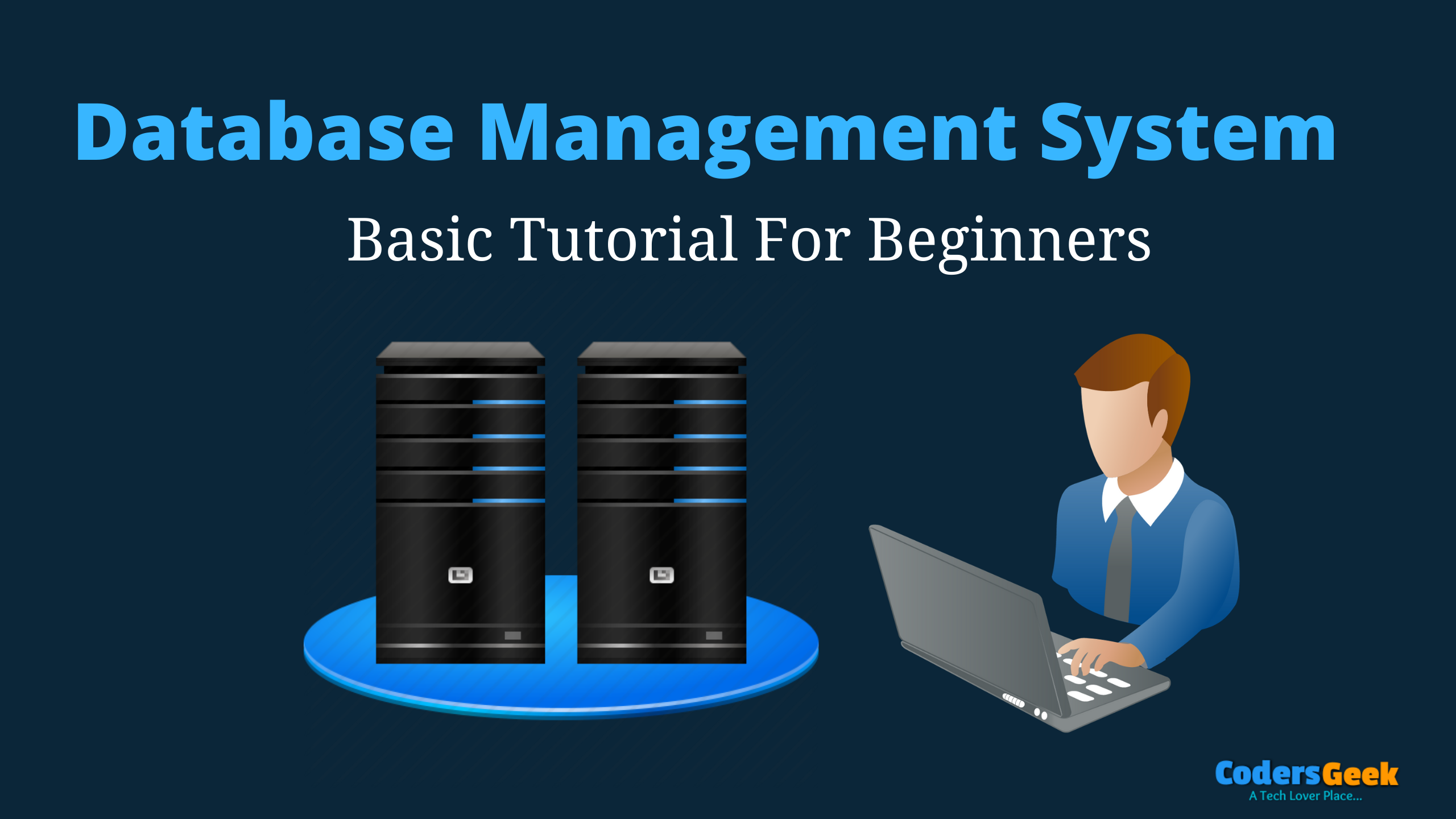 http://www.codersgeek.in/2020/05/what-is-database-management-system.html