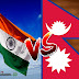 Ban on broadcast of Indian news channels in Nepal, broadcast will start again